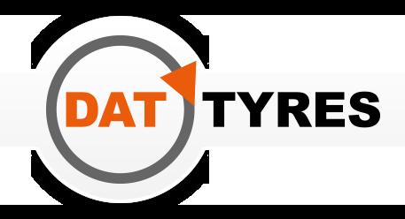 DAT TYRES