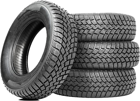 Image result for dat tyres winter tyres#